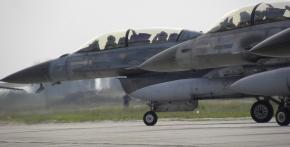 ΕΚΣΥΓΧΡΟΝΙΣΜΟΣ F-16: ΠΟΙΕΣ ΑΛΛΑΓΕΣ ΘΑ ΓΙΝΟΥΝ ΣΤΟΣΤΟΛΟ