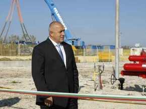 Η Βουλγαρία ετοιμάζει ενεργειακό «χαστούκι» στηνΤουρκία!