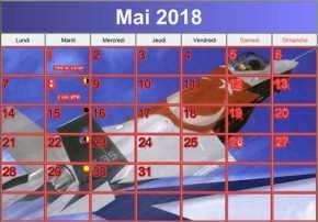 Οι Τούρκοι μιλούν για παραλαβή F-35 τον Μάϊο του 2018!ΒΙΝΤΕΟ