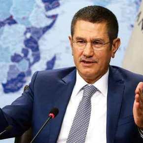 Τουρκία: Γιατί τοποθετήθηκε ο Νουρετίν Τζανικλί στο υπουργείοΆμυνας