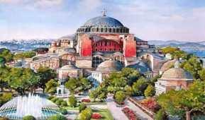 ΣΥΓΚΛΟΝΙΣΤΙΚΟ! «ΣΑΡΚΑ & ΟΣΤΑ»!! Γέροντας βλέποντας μπροστά του Έλληνες έκδηλα συγκινημένος τους είπε για ταΓεγονότα…