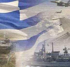 ΠΙΟ ΚΟΝΤΑ ΗΠΑ – ΕΛΛΑΔΑ: Τι συμφώνησε ο Έλληνας Α/ΓΕΕΘΑ ναύαρχος Αποστολάκης με τον Αμερικανό ομόλογότου