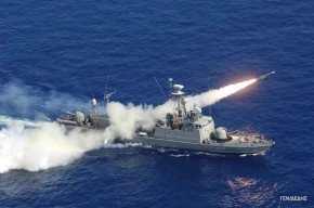 ΕΚΤΑΚΤΟ – Ελληνικός Στολίσκος με φονική δύναμη πυρός σπάει τον τουρκικό αεροναυτικό αποκλεισμό της Κύπρου – Τετ α τετ ρωσικών-τουρκικών-ΝΑΤΟϊκων υποβρυχίων