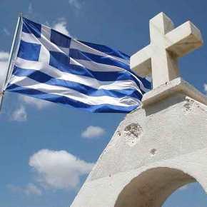 Στην Κυπριακή ΑΟΖ γαυγίζουν Στο ΑΙΓΑΙΟ θαδαγκώσουν