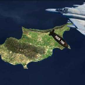 Τα F-4 που δεν πήγαν ποτέ στην Κύπρο για να τσακίσουν τον Αττίλα! Ένας χειριστής τουςμιλά!