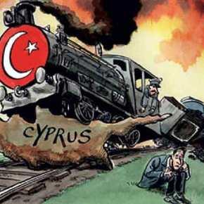 Πολεμική ανακοίνωση της Άγκυρας: «Θα υπερασπιστούμε τα συμφέροντά μας στην Κύπρο» – Μπαράζπαραβιάσεων