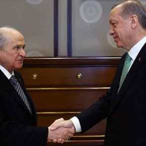 Η Τουρκία μας ΑΠΕΙΛΕΙ! «Θα σας ξαναρίξουμε στηθάλασσα»…