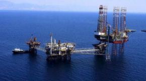 Υδρογονάνθρακες: Ο κρυφός πλούτος των ελληνικώνθαλασσών
