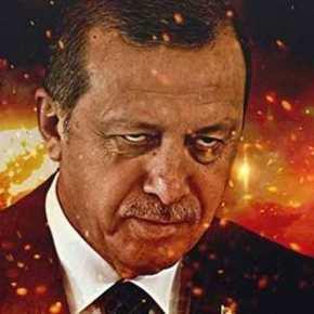 """""""Σκυλοκαβγά"""" ψάχνει εκνευρισμένη η Άγκυρα! Ανακοίνωση του τουρκικού ΥΠΕΞ γιαΤσίπρα"""