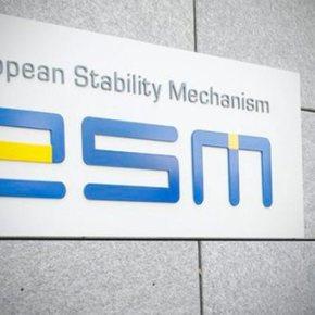 Εγκρίθηκε η εκταμίευση των 8,5 δις από τονESM