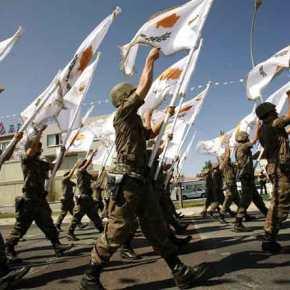 Η Ιστορία επαναλαμβάνεται: Κρούουν τον κώδωνα κινδύνου οι αξιωματικοί της Eθνικής Φρουράς -Ενδείξεις για τουρκικέςεπιχειρήσεις!