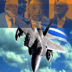 Γιατί η Ελλάδα δεν πήρε F-15; Ο Άκης, ο Σημίτης και οι πραγματικέςαιτίες