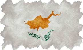 Η Κύπρος και η συρρίκνωση τουελληνισμού