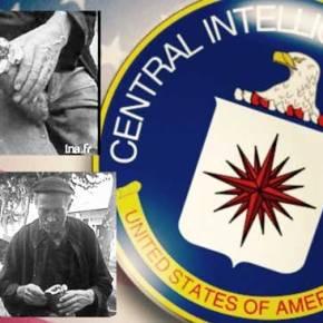 Τη δεκαετία του '50 η CIA μόλυνε την τροφή ενός Γαλλικού χωριού με LSD: Και να τισυνέβη