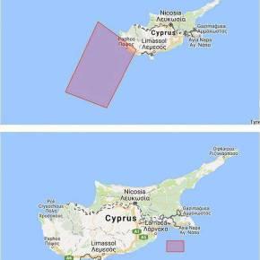 """Η Τουρκία """"απαγορεύει"""" στην Κύπρο να κάνει άσκηση έρευνας-διάσωσης"""
