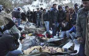 ΕΠΙΤΕΛΟΥΣ Ευρωπαίοι βουλευτές ζητούν να κατηγορηθεί ο Ερντογάν για ΓενοκτονίαΚούρδων!