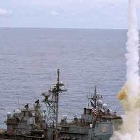 Κοινές ασκήσεις ΗΠΑ-Τουρκίας στην κυπριακή ΑΟΖ με … τουρκικήNAVTEX
