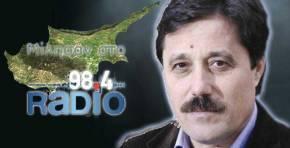Σάββας Καλεντερίδης : Ποτέ η Τουρκία δεν κινήθηκε μόνη της , το πραξικόπημα είχε μενού τηνΚύπρο