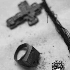 Τα προσωπικά αντικείμενα των κομάντος που σκοτώθηκαν με το Noratlas στην Κύπρο!ΦΩΤΟ