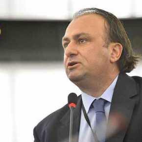 Ευρωβουλή: Τι είπε Κύπριος βουλευτής για την Τουρκία – ΒΙΝΤΕΟ – Ευρωβουλή: Aναστολή ενταξιακών διαπραγματεύσεων μεΤουρκία
