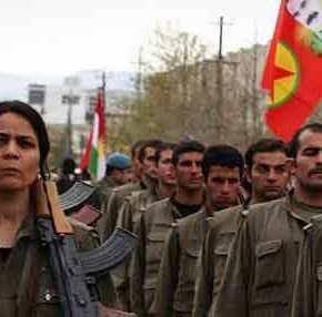 Ο κύβος ερρίφθη: Πρώτες ελεύθερες εκλογές στην βόρεια κουρδική Συρία – Το Κουρδιστάνγεννιέται