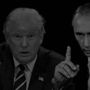 Kλιμάκωση τρόμου: Oλοταχώς προς απόσυρση πρεσβειών Ρωσία καιΗΠΑ