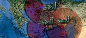 S-400 για την Τουρκία: Το παιχνίδιαλλάζει