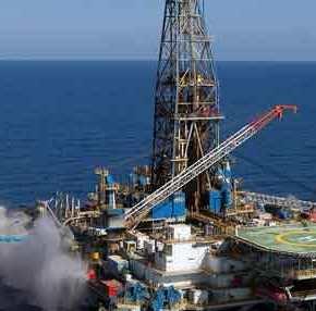Η Τουρκία προκαλεί για την επικείμενη ανακήρυξη ΑΟΖ από την Ελλάδα: «Θα κάνουμε δικές μας γεωτρήσεις όπου μαςαρέσει»