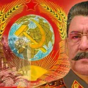 Το ΚΚΕ αθωώνει τους Τούρκους για τη γενοκτονία τωνΠοντίων