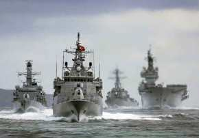 O Ελληνο-τουρκικός πόλεμος ξεκίνησε με αυτογκόλ από τηΣάμο