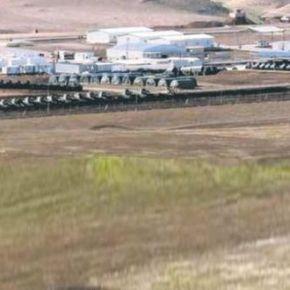 Ο πρωθυπουργός του Ιράκ κάλεσε την Τουρκία να αποσύρει το στρατό της από τηχώρα