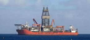 Κύπρος – ΑΟΖ: Προβολή ισχύος στην ΑνατολικήΜεσόγειο