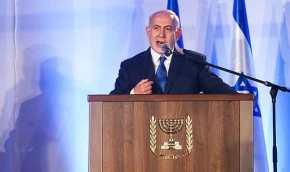 Το Ισραήλ διαμελίζει την Τουρκία – Ισραηλινός πρωθυπουργός: «Ήρθε η ώρα για τους Κούρδους να αποκτήσουν το δικό τουςκράτος»!