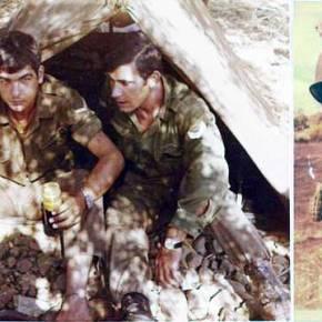 Ντοκουμέντο: Τρεις Ήρωες εξιστορούν την Μάχη της ΕΛΔΥΚ τον Αύγουστο του 74 και…Αναρωτιούνται!(Φωτο- Ντοκουμέντο