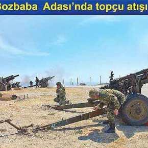 ΕΚΤΑΚΤΟ-Ελλάδα-Τουρκία ετοιμάζονται για πόλεμο στοΑιγαίο;