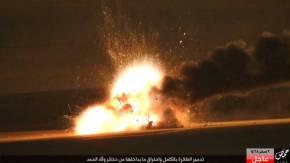 Τους κονιορτοποίησαν: Εφοδίασαν τις δυνάμεις του PKK με αντιαρματικούς πυραύλους ATGM AT-4 οι ΗΠΑ –Βίντεο