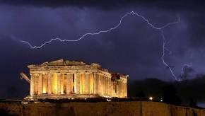 Die Welt: «Η ευκαιρία της Ελλάδας – Θέλετε Brexit; Δώστε πίσω τα Μάρμαρα τουΠαρθενώνα!»