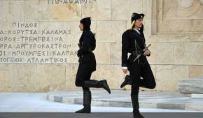 """Οι Γερμανοί ανακάλυψαν """"τα ξεχασμένα δεινά των Ελλήνων τουΠόντου""""!"""