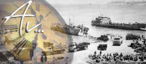 Το μεγάλο «αν» για την Κύπρο το '74 – Η ναυμαχία που δεν έγινε ποτέ(φωτό)