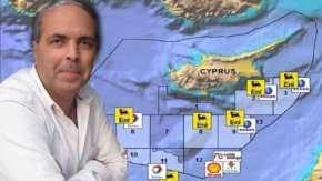 Η παραδειγματική κυπριακήΑΟΖ
