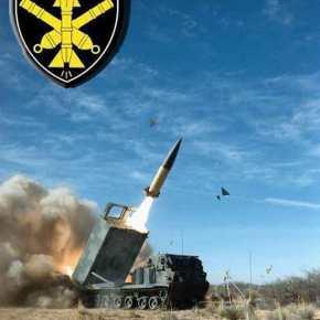 """– 14/11/2016 –  Αλλάζουν το σκηνικό στο Αιγαίο πύραυλοι """"νέαςλογικής""""…"""