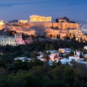 Die Welt: Η ελληνική οικονομίαανακάμπτει