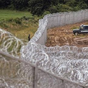 ΕΚΤΑΚΤΟ! Συγκεντρώνεται ΣΤΡΑΤΟΣ στα Σύνορα με την Τουρκία… Κλήση στην ΕΛΛΑΔΑ….Η ΒΟΥΛΓΑΡΙΑ ΣΥΓΚΕΝΤΡΩΝΕΙ ΣΤΡΑΤΟ ΣΤΑ ΣΥΝΟΡΑ ΜΕ ΤΗΝΤΟΥΡΚΙΑ