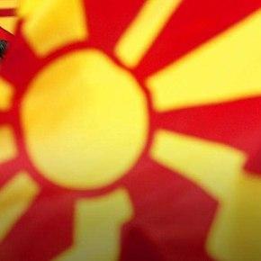 Πρόκληση Σκοπιανού διπλωμάτη στον Καναδά και σκληρή ανακοίνωση από τοΥΠΕΞ
