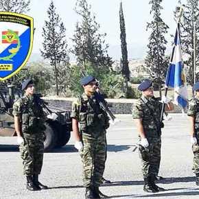 ΕΛΔΥΚ – Η αφρόκρεμα του ΕλληνικούΣτρατού