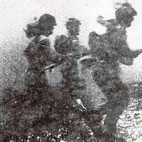 Οι Βετεράνοι Πολεμιστές της ΕΛΔΥΚ …Μιλούν στο Veteranos.gr & Αποκαλύπτουν!