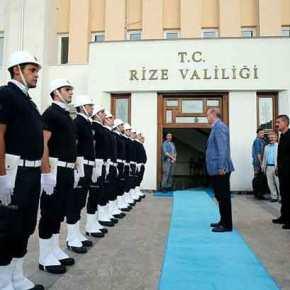 """Η Τουρκία έτοιμη για την επιχείρηση """"Ξίφος του Ευφράτη""""! Τι θέλει και τι μπορεί να κάνει στηΣυρία"""