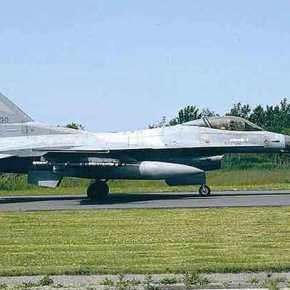 Γιατί υπάρχει ακόμη τόσο μεγάλο ενδιαφέρον για αγορά F-16 από πολλές χώρες στονκόσμο;