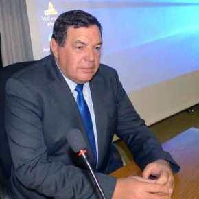 """""""Να μην φοβόμαστε την Τουρκία! Οριοθέτηση ΑΟΖ τώρα"""", λέει ο ΣτρατηγόςΦράγκος"""