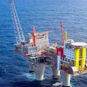 Ενδιαφέρον των ΗΠΑ για ενεργειακές επενδύσεις στηνΕλλάδα